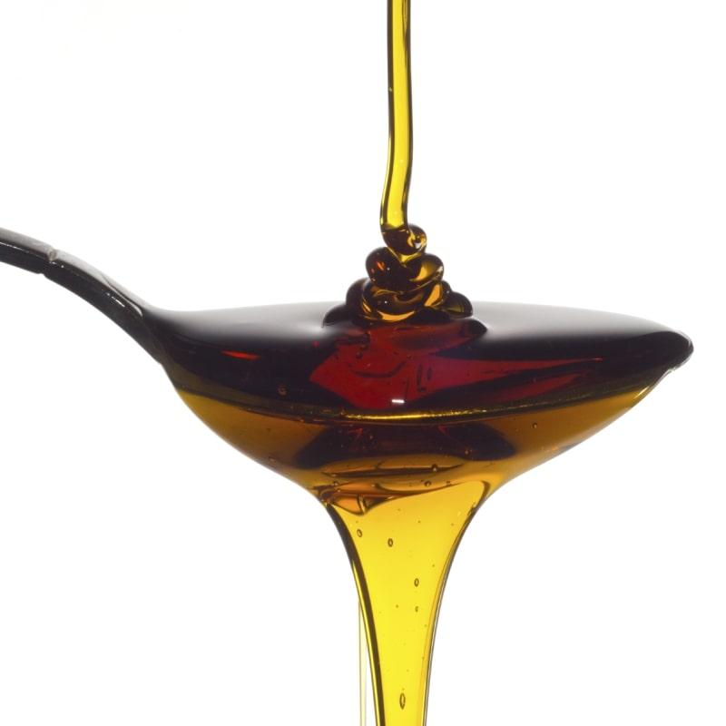 Dry Syrups Supplier in Ambala