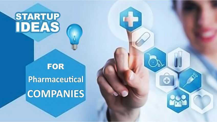 Pharmaceutical company in Ambala