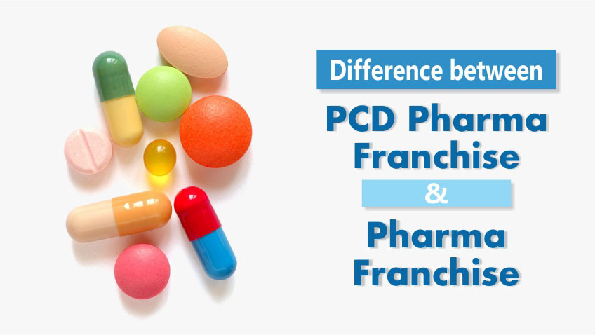 pcd pharma franchise company ambala
