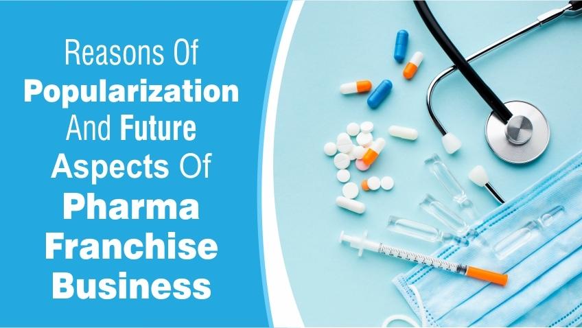 PCD Pharma Franchise Ambala