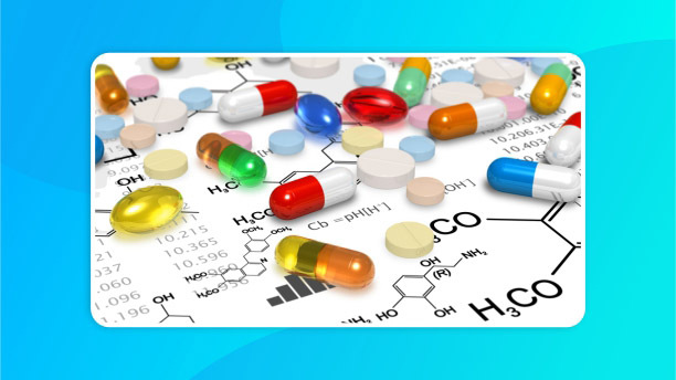 All you need to know about APIs (Active Pharmaceutical Ingredien
