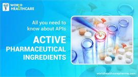 All you need to know about APIs