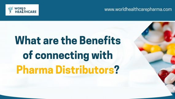 BestPCD Pharma Companies