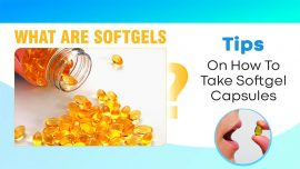 Pharma Softgel capsules company suppliers in Ambala